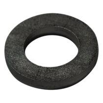 Tengelyszűkítő gyűrű körfűrészlaphoz, 30×20×2,2 mm, fém
