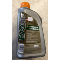 Lánckenőolaj 1 l, EVOOIL
