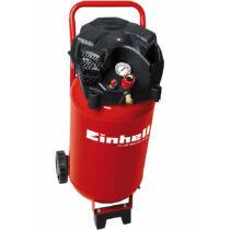 Einhell TH-AC 240/50/10 olajmentes kompresszor