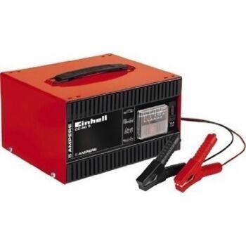 Einhell CC-BC 5 Akkumulátortöltő