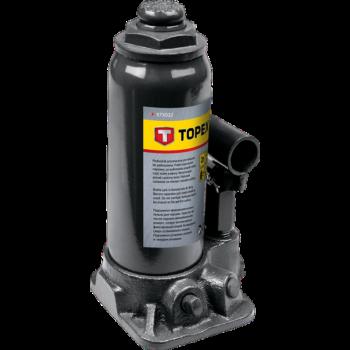 Topex hidraulikus olajemelő 2000 kg