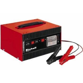 Einhell CC-BC 8 Akkumulátortöltő