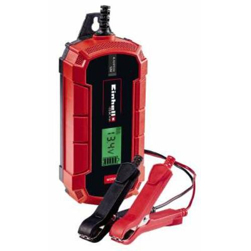 Einhell CE-BC 4 M akkumulátor töltő (1002225)