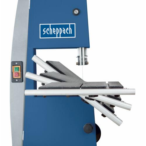 Scheppach Basa 1 szalagfűrész (1901501901)