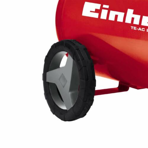 Einhell TE-AC 270/50/10 kompresszor (4010440)