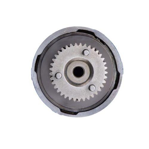 Extol Industrial akkus ütvefúró és csavarozó, 18V, Li-ion (8791110)