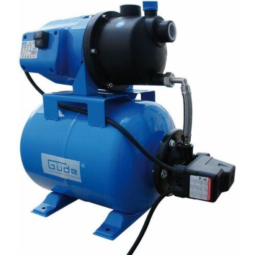 94667 - Güde HWW 3100 K házi vízmű