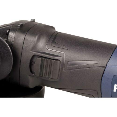 Ferm AGM1087 sarokcsiszoló 125 mm, 850 W
