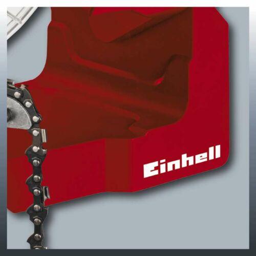 Einhell GC-CS 235 E fűrészlánc élező