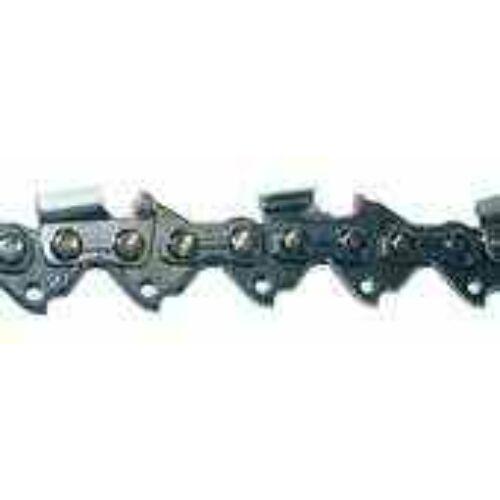 """Tartalék lánc 3/8""""; 1,3 mm; 33 szem GAK 1000 (95156) ágvágóhoz"""