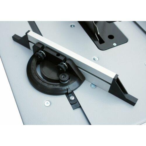 55167 - Güde TK 2400 P asztali körfűrész