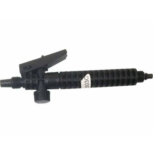 Extol Craft permetező pisztoly 92602 és 92603 permetezőhöz