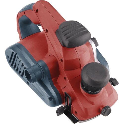 extol-premium-gyalugep-1300w-110mm-0-35mm-1984-2.jpg