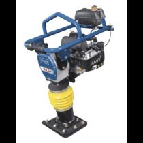 Scheppach VS 1000 -vibrációs döngölőgép  (3908301915)